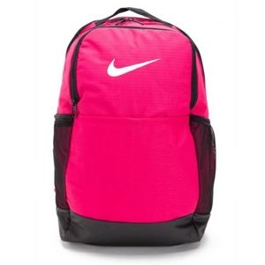 2 FOR 85 Nike Back Pack